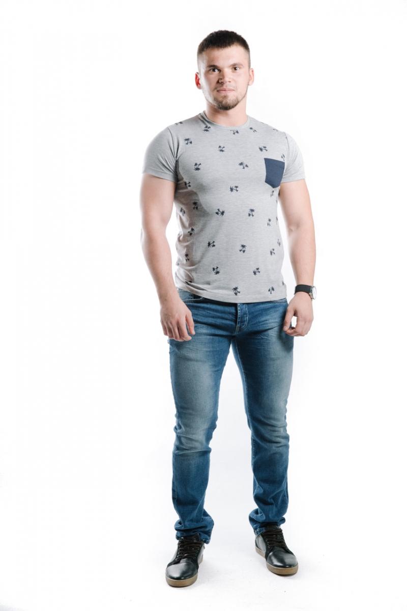3eed6f3e8304 Мужские брендовые джинсы  купить в Москве   Интернет-магазин ...